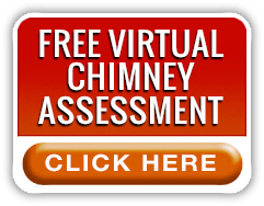 Chimney Sweep, Chimney Repair - Fireplace Install in Washington, DC
