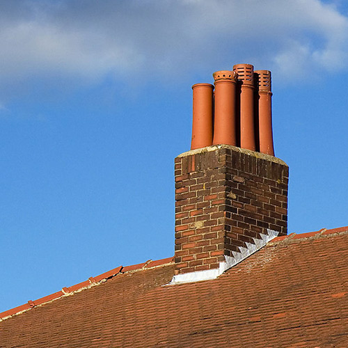 Chimney repairs in Glen Echo MD