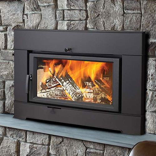 Sensational Gas Logs Vs Wood Burning Fireplaces Dc Area Fireplace Service Beutiful Home Inspiration Cosmmahrainfo