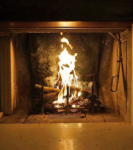 fireplace experts in Mclean VA