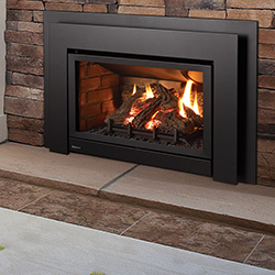 Regency Energy™ U31 Medium Gas Insert