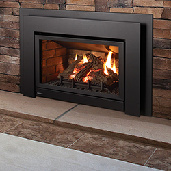 Regency Energy™ U32 Medium Gas Insert