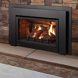 Regency Horizon™ HZI390EB Medium Gas Insert