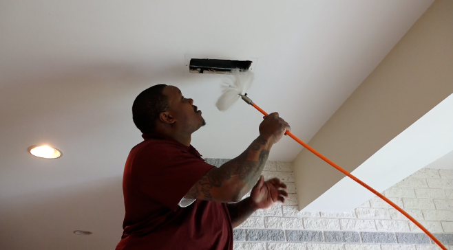 air duct cleaning montgomery county md