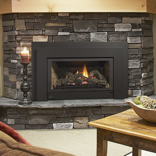 Stupendous Gas Fireplace Service Near Bethesda Md Chimney Fireplace Home Remodeling Inspirations Cosmcuboardxyz