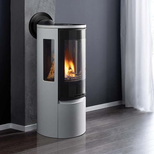 What Type Of Stove Is The Most Efficient Free Standing Stove Service