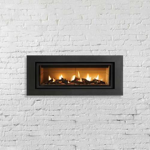 Awesome Gas Fireplace Service Near Bethesda Md Chimney Fireplace Home Remodeling Inspirations Cosmcuboardxyz