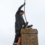 Professional Chimney Services in Olney MD