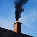 chimney fire prevention, cloverly MD