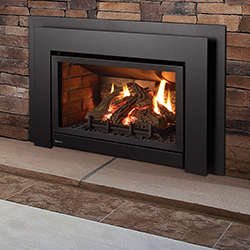 Liberty™ L390E Medium Gas Insert